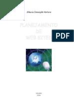 Planejamento.de.Websites