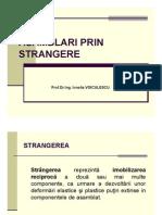 Asamblari Prin Strangere