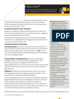 Symantec BackupExecCloud - Datenblatt.pdf