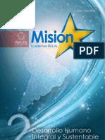 Cuadernos Relal No2 Mision Desarrollo
