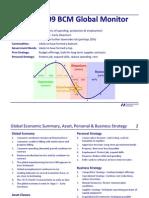 2009-04 Global Monitor Final