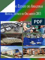 MANUAL DO ORÇAMENTO - 2013 marilia.pdf