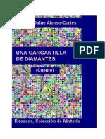 UNA GARGANTLLA DE DIAMANTES.pdf