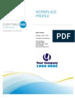 Disc-workplace.pdf
