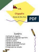 Aula__Oligopólio