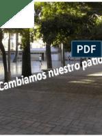 Alberto, Victor y Avi.pdf