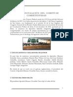 Acta Instalacion 03