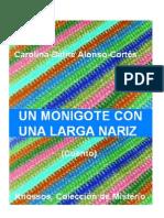 UN MONIGOTE CON UNA LARGA NARIZ.pdf