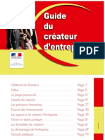 Guide Complet