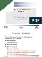 DCC062-02Processos01