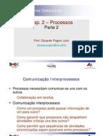 DCC062-02Processos02