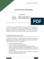 Entornos-virtuales3