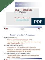 DCC062-02Processos03