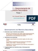 DCC062-05MemSec01
