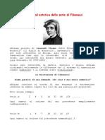 Fibonacci e venerdì 17 (1)