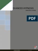 Hypnosis Basics