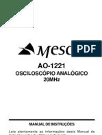 AO-1221