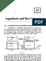 Box Culvert Googlebook