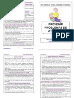29 Prevenir Problemas Atencion.pdf2