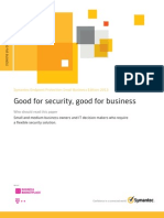 Good for Security - Good for Business.pdf