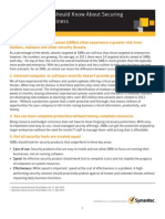 4 Things you should know about securing your Business.pdf
