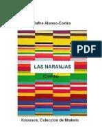 LAS NARANJAS. CUENTO.pdf