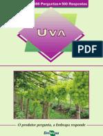Uva - PPER