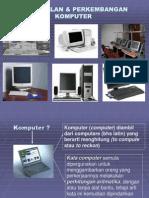 pengenalan-perkembangan-komputer.ppt