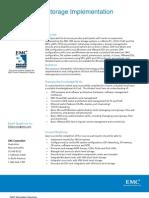 VNX Course Description.pdf