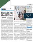 2013_04_08 Defense News UN Arms Treaty.pdf