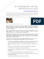 CD-16 Doc. Investigacionaula (Ficha 8)
