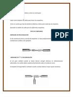empalmes.pdf