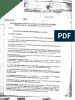 AO35-94 DIAGNOSTIC X-RAY FACILITIES