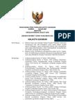Draft SK Walikota Kosal 07