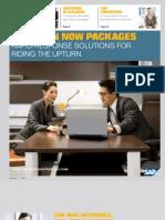SAP_Best Run Impact