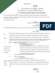 Indonesia-Netherlands Tax Treaty