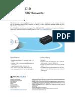 Dfgusb2lt Brochure.de De