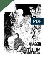 Milo Manara - Viaggio a Tulum