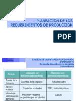 planeacion-de-req-de-prod-1224518945407180-9