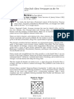 Winning Chess Strategies - Seirawan & Silman
