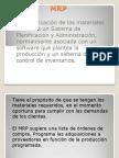 mrp-121201162235-phpapp02