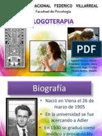 LOGOTERAPIA.pptx