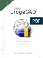 inside progeCAD 2009