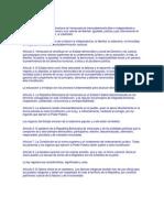 ATRIBUTO DE LA CRBN.docx