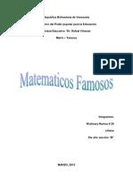 famosos matematicos.docx