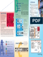 Brochure Saf T Data Guide 3988