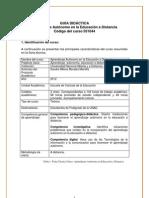 V2 Guia Didactica AAEAD 551044