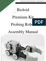 BIO PRM ProbingRobot ASM Eng