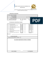 Formulario Orden Nacional Francisco Marroquin  Bodas de Oro.pdf