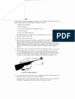 cablemakinginstructions